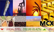 service-Commodities-img