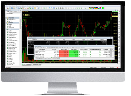 Robotic Trading Systems: Automated Stock Trading Software
